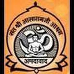 AshramIndia