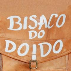 Bisaco do doido - Bernardo Ferreira