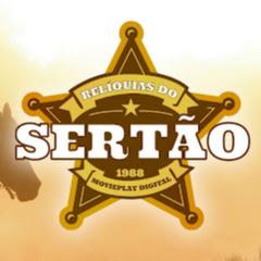 Relíquias do Sertão