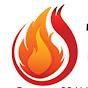 BACHAN TV