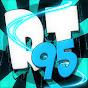 R3TZHOTUTOS 95