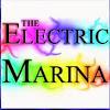 The Electric Marina