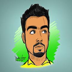 Ahmad Husain