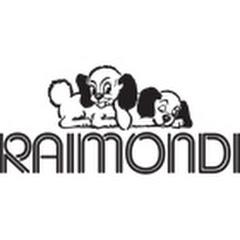 Raimondispa