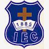 Canal IEC
