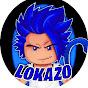 MrLokazo86