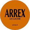 ARREX LE CUCINE