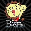 BASH tv YouTuber