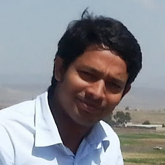 Mohammad Arshad Raza