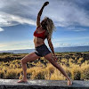 Lisa Ware Yoga 4 Love