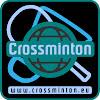 CrossmintonEU