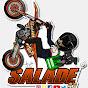 Salade 93