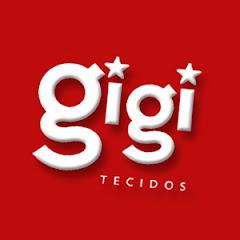 Gigi Tecidos