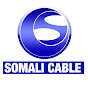 Somali cable