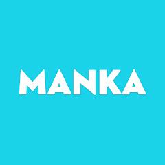 MANKA Channel