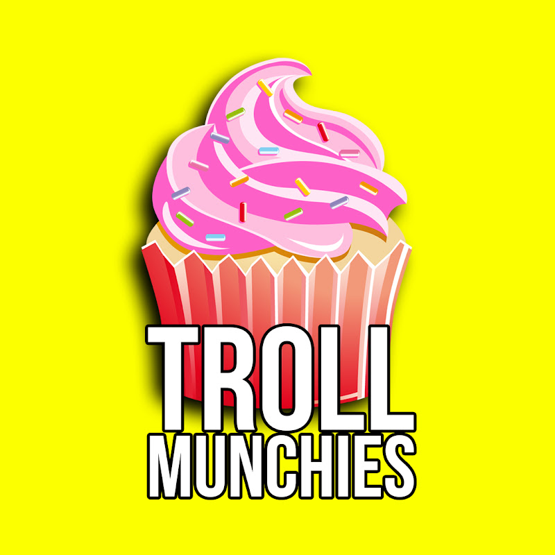 trollmunchies