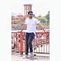 HARSHIT KHIDIYA