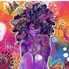 sterlingsilvergirl