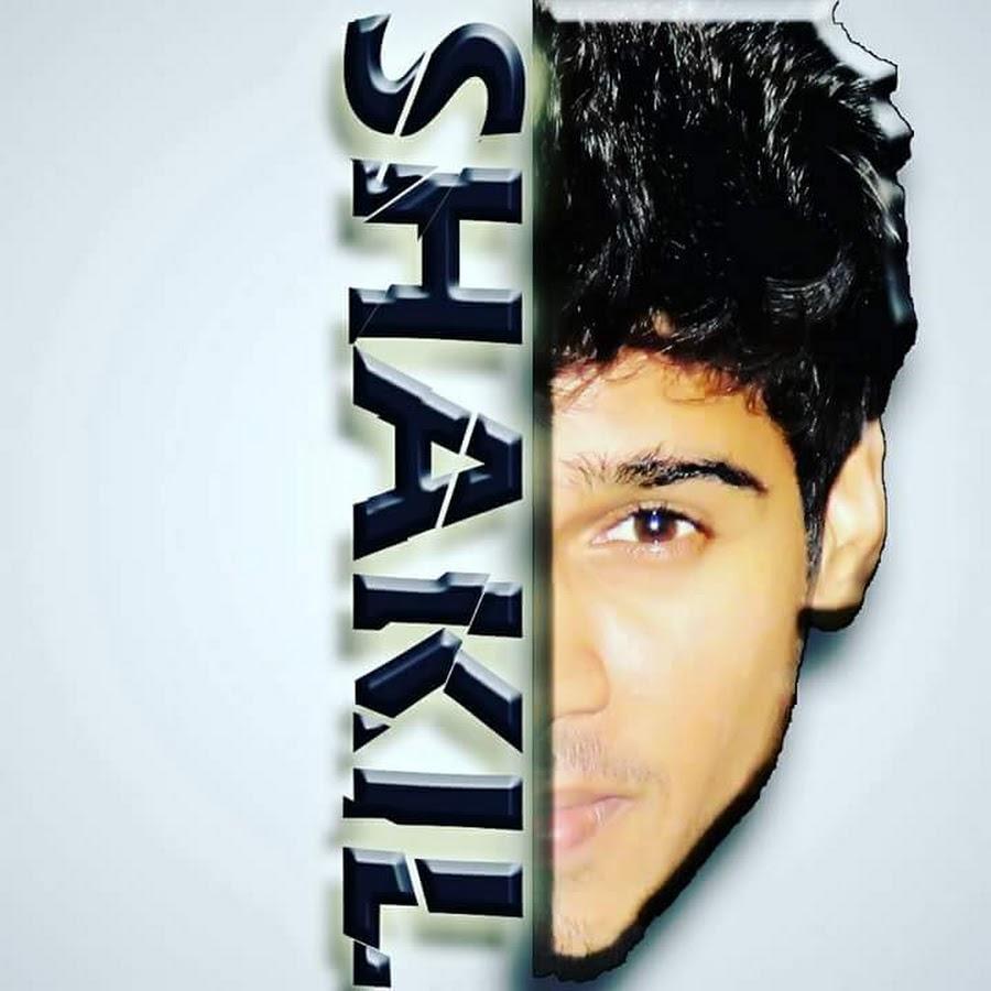 Sakhyan Song: Shakil Shaikh
