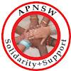 APNSW videos