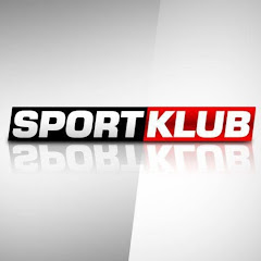 MagyarSportKlub