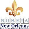 New Orleans REIA
