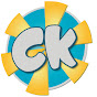 CanalKids - Brinquedos