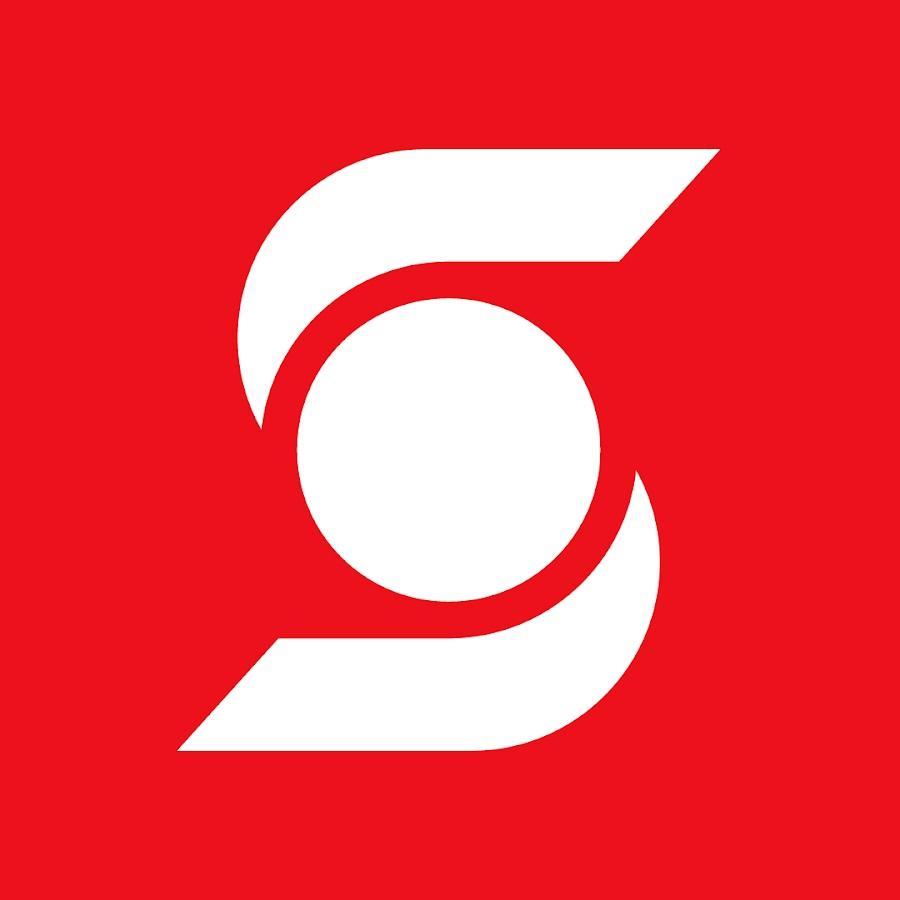 Scotiabank en Costa Rica - YouTube
