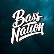 Bass Nation