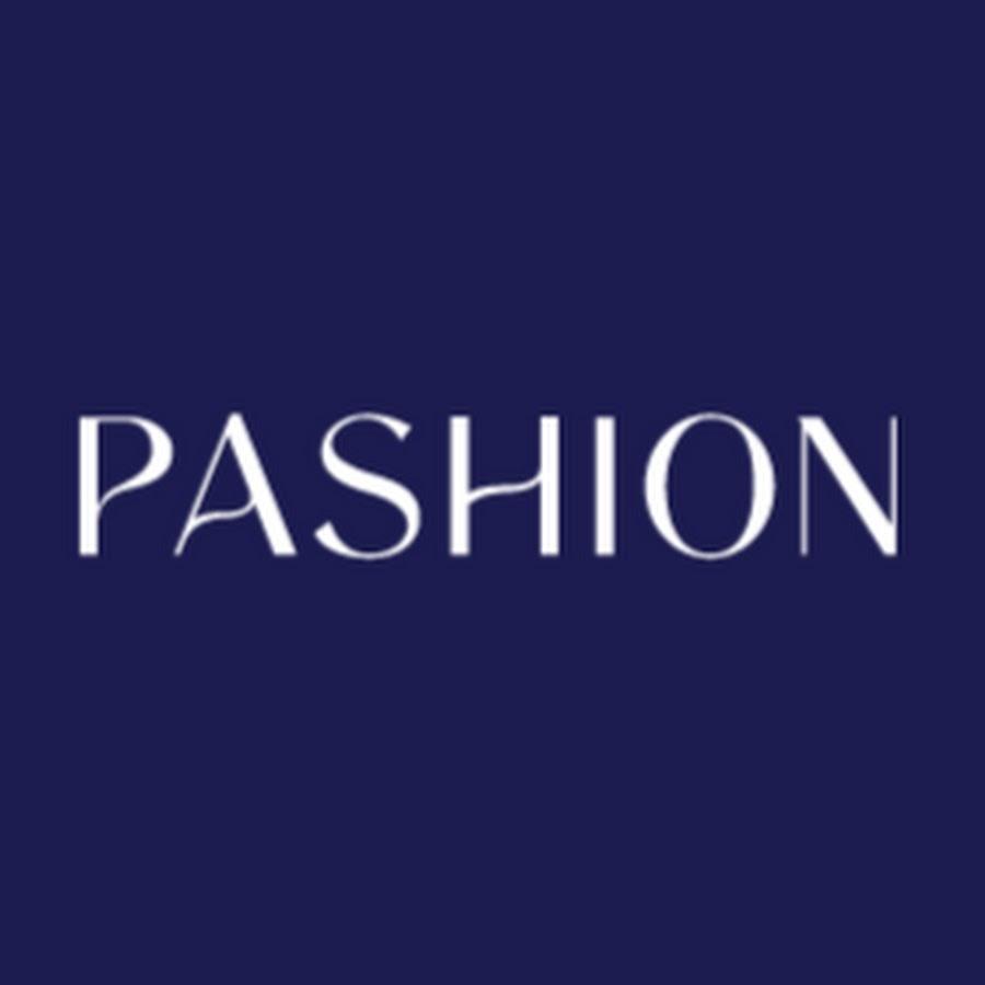 0338b55ba80c Pashion Footwear - YouTube