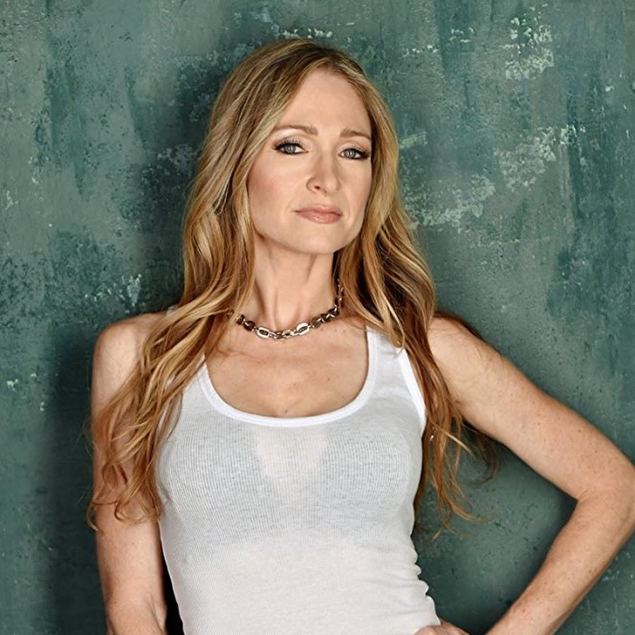 Hot Kathleen de Leon Jones nudes (31 images) Erotica, iCloud, braless