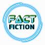 Fact Fiction