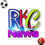 R.K.cricket news