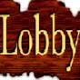 lobbyCH