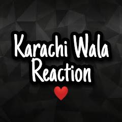 A.K REACTIONS