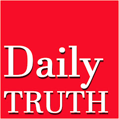 The Daily Truth