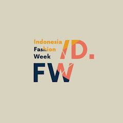 Indonesia Fashion Week Official