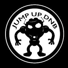 JumpUpDnbZone