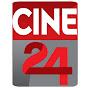 CINE 24