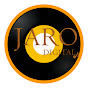 JARO Medien GmbH -