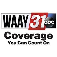 WAAY-TV 31 News