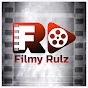 Filmy Rulz