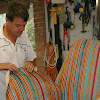 Karl's Upholstery Services