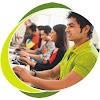 Edusoft Learning Systems-Telugu