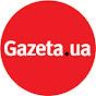 Gazeta UA