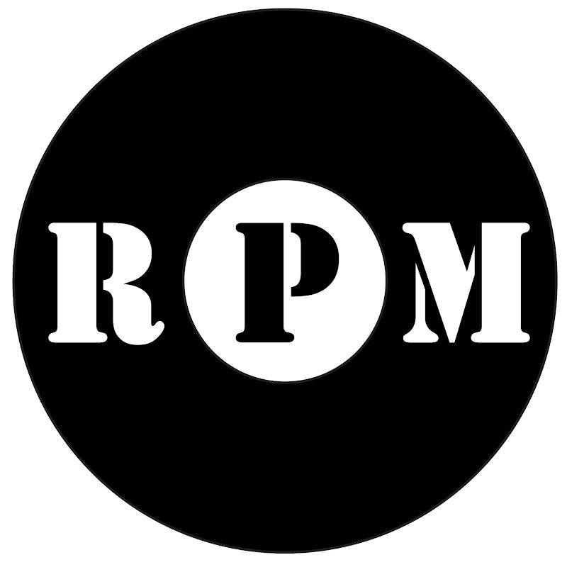 RPMDanceCrew YouTube channel image