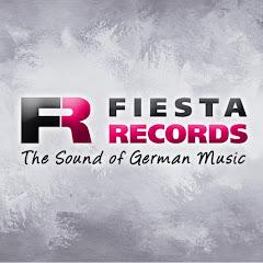 FiestaRecordsMusic