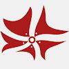 東アジア共同体研究所 East Asia Community Institute EACI