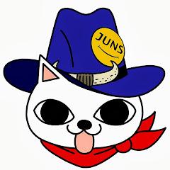 JunsTV