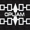 OPLIAM Music
